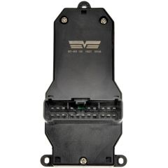 POWER WINDOW SWITCH  35750S9A305  For  Honda CIVIC CR-V
