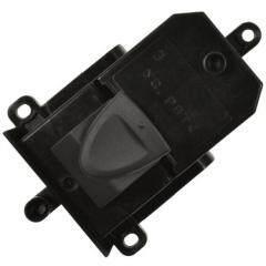 POWER WINDOW SWITCH  35760SNAJ02  For  Honda Civic06-11
