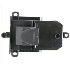 POWER WINDOW SWITCH  35760SNAJ04  For  Honda Civic06-11 8P