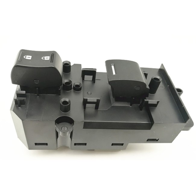 POWER WINDOW SWITCH  35760TB0H01  For  Honda Accord 2008-2013
