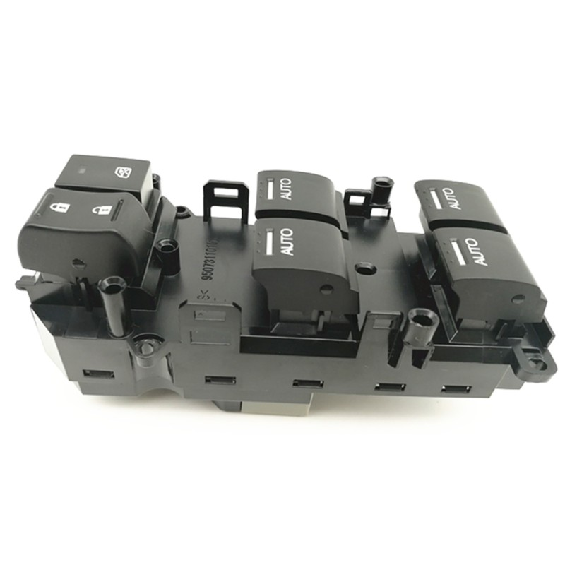 POWER WINDOW SWITCH  35750TP5H21  For  Honda Accord 2009-2014