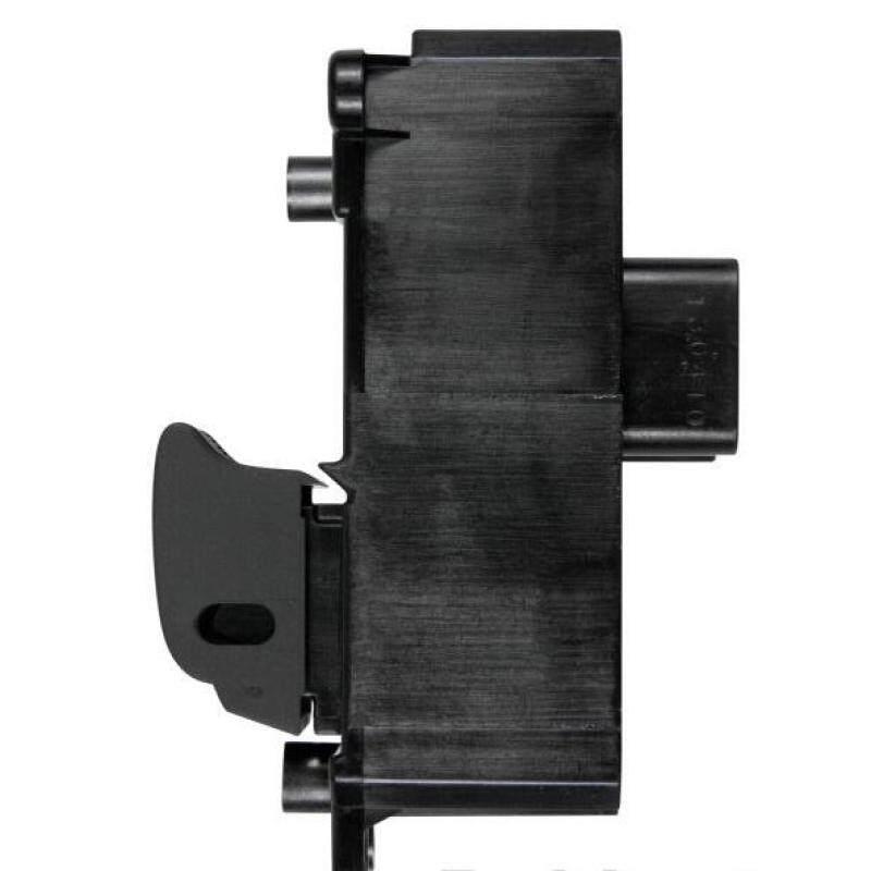 POWER WINDOW SWITCH  35770TR0E01  For  Honda12-17CRV CRV