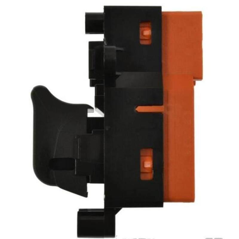 POWER WINDOW SWITCH  35770SDAA01  For  03-07 Honda Accord 2 4L Rear