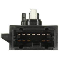 Seat Switch  81653SDBA71 For 03-17 Honda Accord Acura 81653-SDB-A71