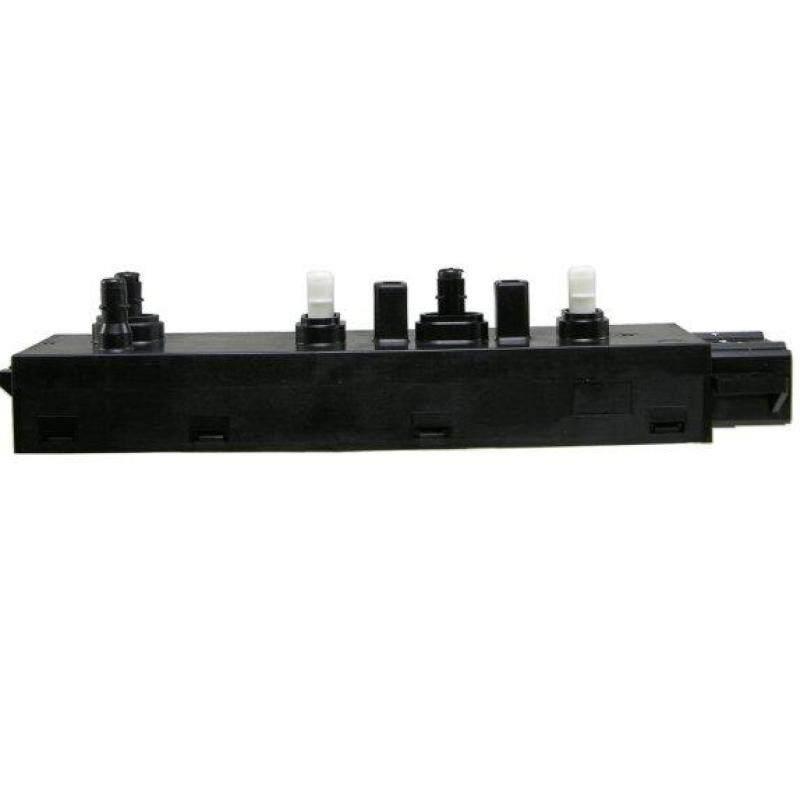 Seat Switch  81253SDBA71 For  03-17 Honda Accord Acura 81253-SDB-A71