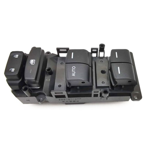 POWER WINDOW SWITCH  35750TLYH01  For 18CRV