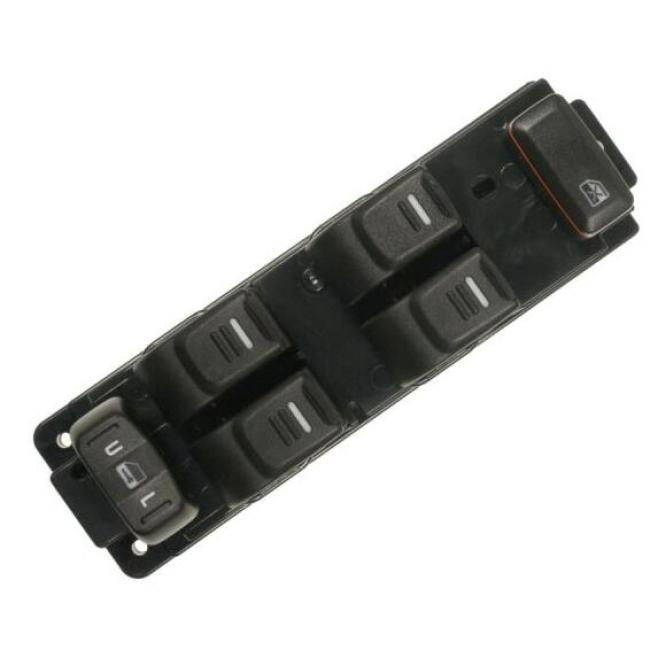 POWER WINDOW SWITCH  25779767  For  HAMMER JEEP