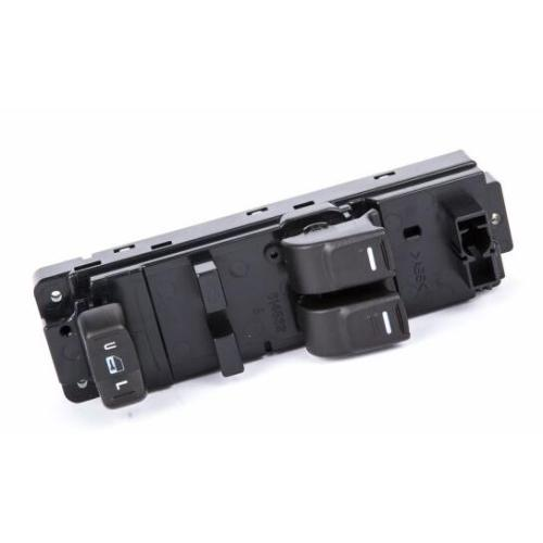 POWER WINDOW SWITCH  25779766  For HAMMER JEEP