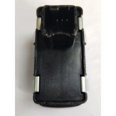 POWER WINDOW SWITCH  68234086AA  For Dodge MOPAR