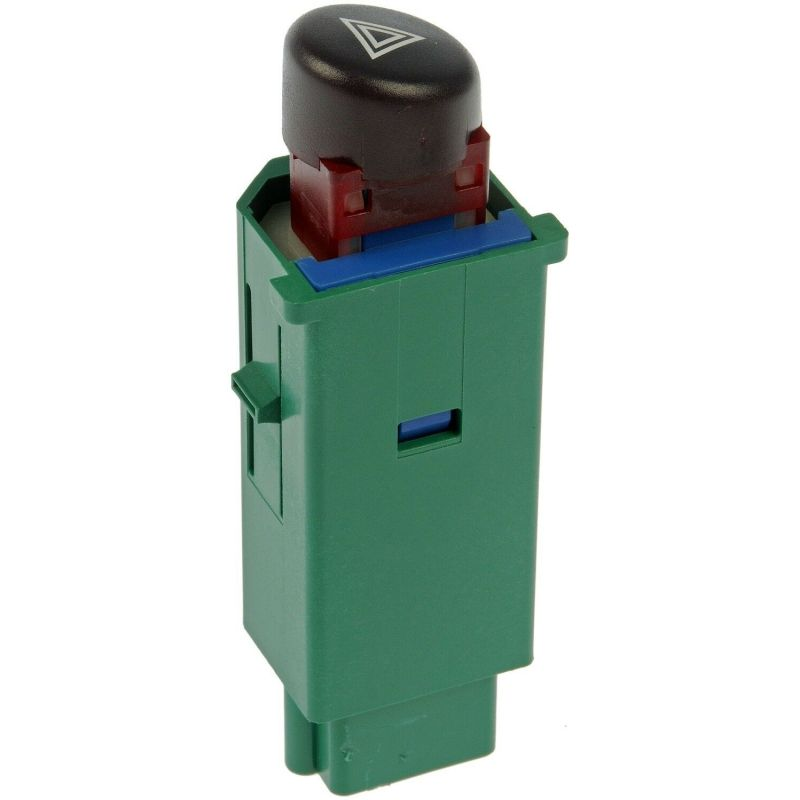 Hazard Warning Switch   10359040 For OLDMOBILE ALERO 04-99  OLDSMOBILE CUTLASS  99-97