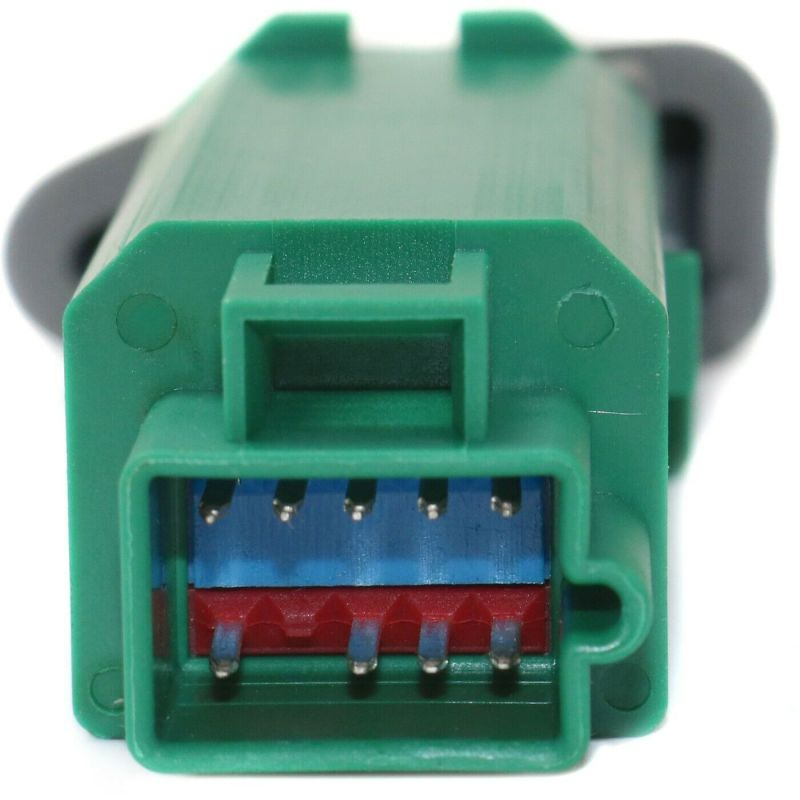 Hazard Warning Switch   10359039 For PONTIAC GRAND AM 05-99