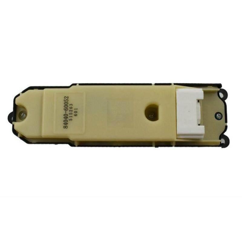 POWER WINDOW SWITCH  8404060051  For LEXUS GX470 03-09