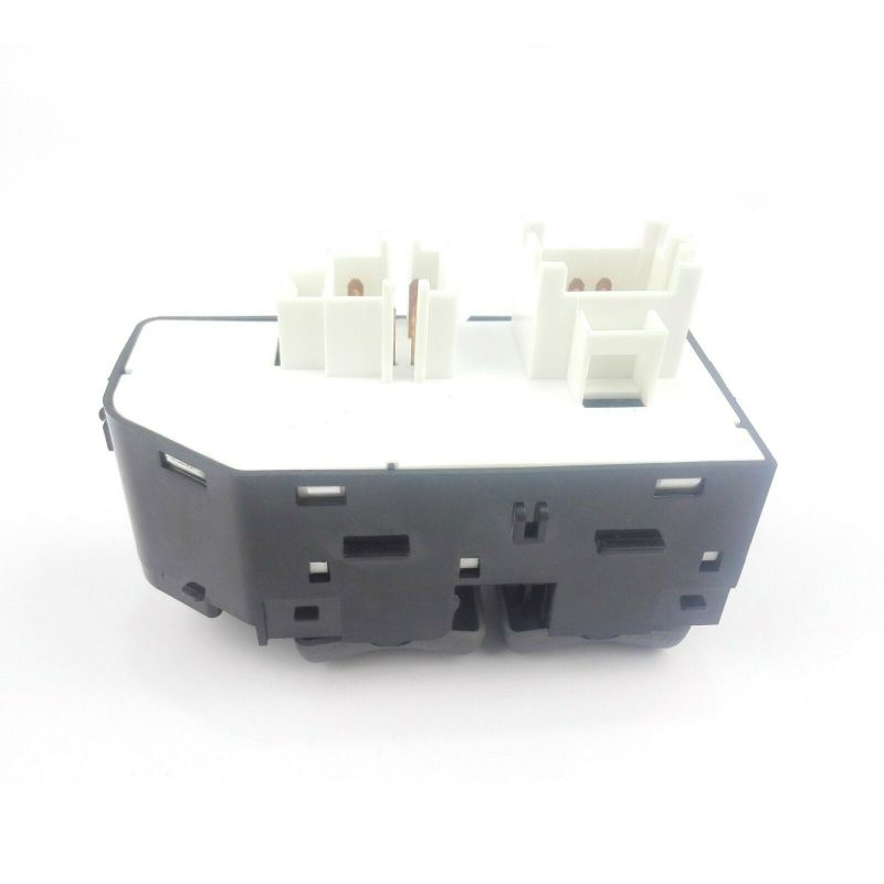 POWER WINDOW SWITCH  10290244  For Poniac……2003-1997