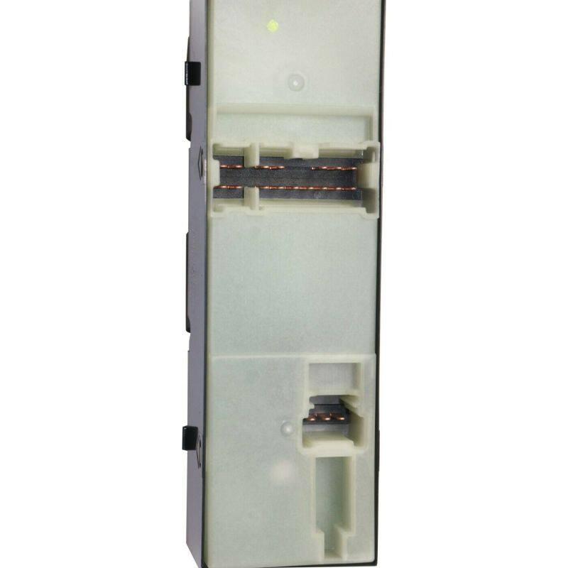 POWER WINDOW SWITCH  83071AJ240  For  Subaru Outback 2013-2015