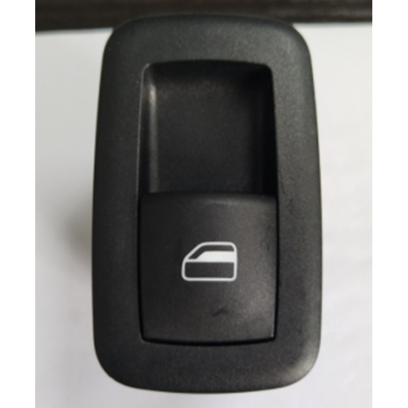POWER WINDOW SWITCH  68234093AA  For  Dodge MOPAR