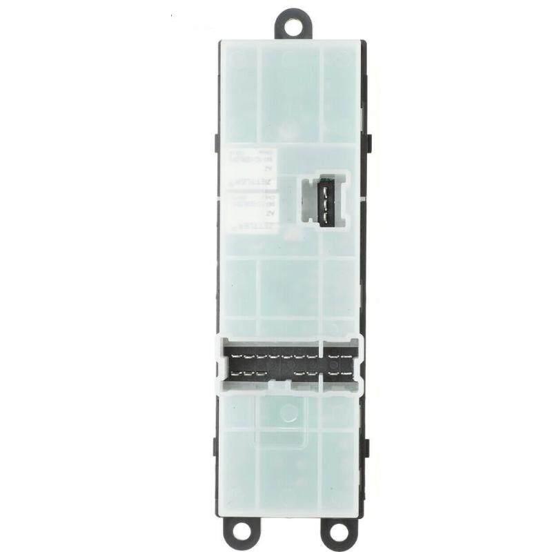POWER WINDOW SWITCH  83071SC080  For 11-12 Subaru Forester
