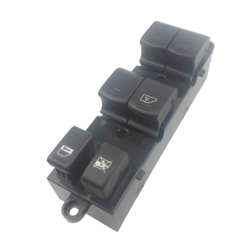 POWER WINDOW SWITCH  83071FG090  For  09-10年 Subaru Forester