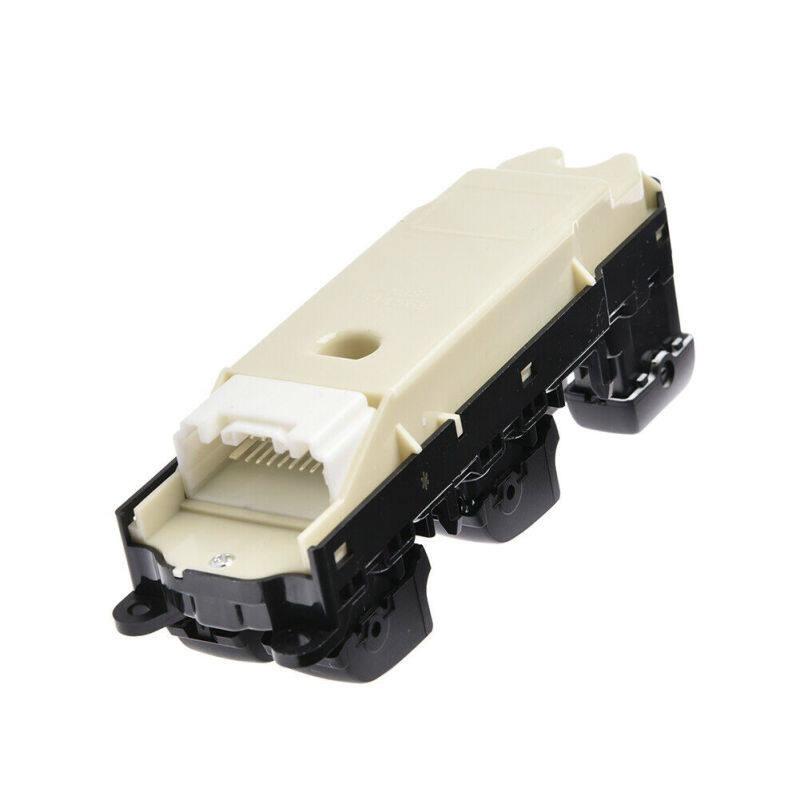 POWER WINDOW SWITCH  8404048140  For 04-09 Lexus RX330 RX350 RX400H