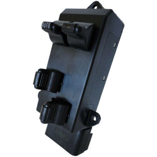 POWER WINDOW SWITCH  4685433  For 1996-2000 Plymouth Grand Voyager Driver Side