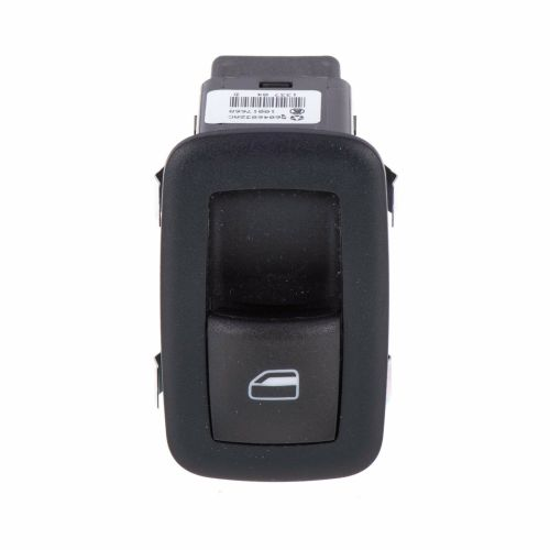 POWER WINDOW SWITCH  56046832AC  For  11-19 Ram 1500 Classic11-19 Dodge Charger11-18 Dodge Journey11-18 Ram 1500 2500 350011-17 Chrysler 300