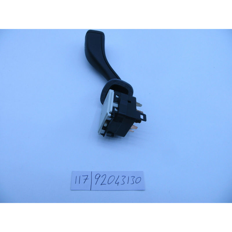 POWER WINDOW SWITCH  92043130  For  DAEWOO OPEL