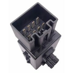 Seat Switch  4602697AA For 2006-2010 Dodge Ram1500 2500 3500