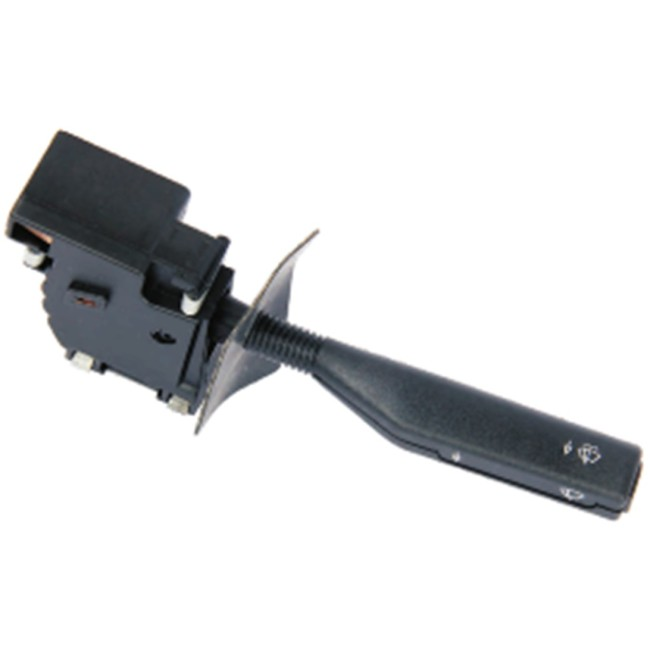 POWER WINDOW SWITCH  25133   For  Peugeot J9 205 309