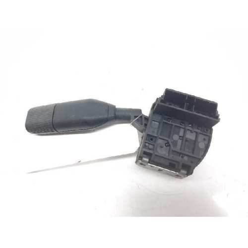 POWER WINDOW SWITCH  251278  For  Renault express expra2