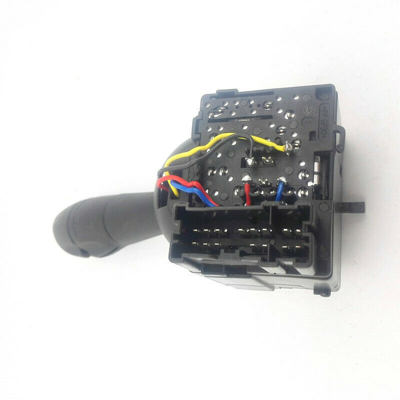 POWER WINDOW SWITCH  8201167982  For  RENAULT LODGY