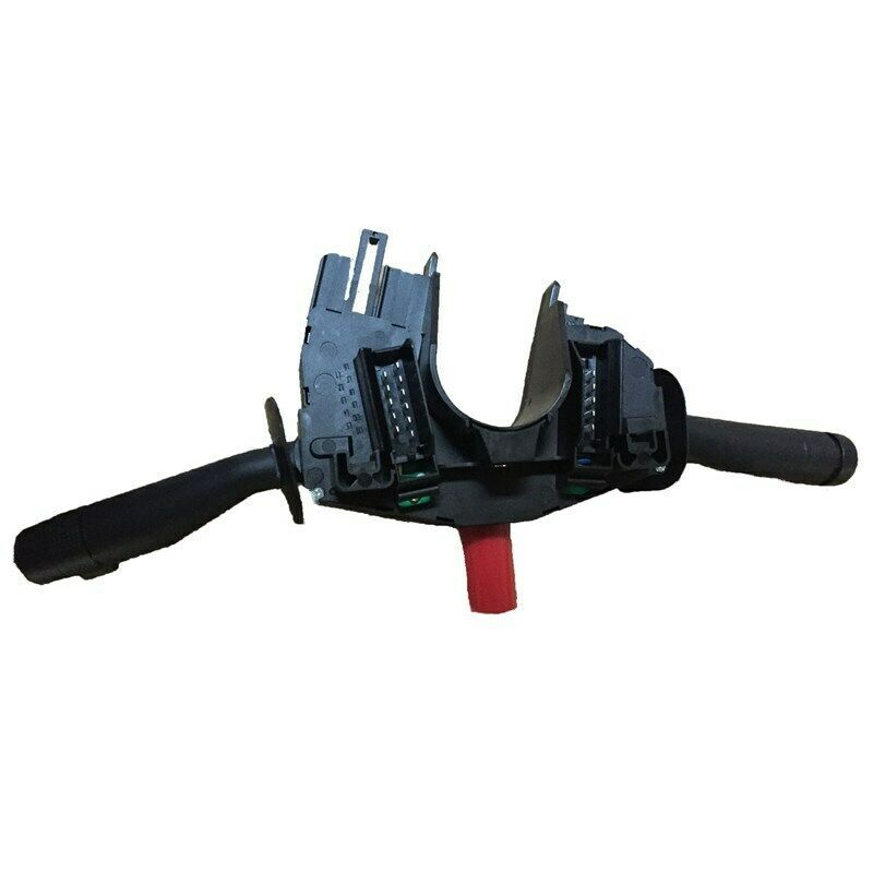 POWER WINDOW SWITCH  96FG13335CB  For  FORD FIESTA COURIER-96  KA2000