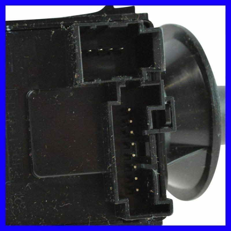 POWER WINDOW SWITCH  20940369  For 2005-2012 Malibu G6 Aura