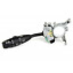 POWER WINDOW SWITCH  9065450210  For  Mercedes-Benz Sprinter 2006-2018VW Crafter 30-35 2006-2016