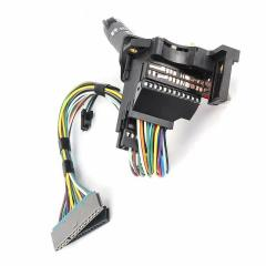POWER WINDOW SWITCH  26100985  For  Cadillac Escalade 00-99 Chevrolet Astro 99-96 Chevrolet Blazer 97-95 Chevrolet C1500 99-95 Chevrolet C1500 Suburban 99-95 Chevrolet C2500 00-95 Chevrolet C2500 Suburban 99-95 Chevrolet C35 00 Chevrolet C3500 02-