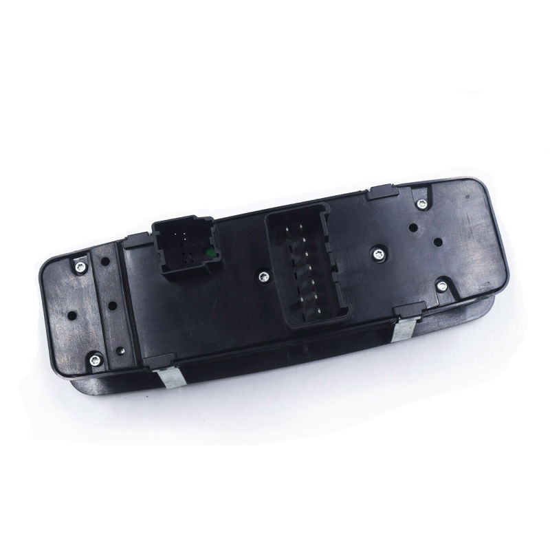 POWER WINDOW SWITCH  68039999AA  For 2008-2010 CHRYSLER TOWN  COUNTRY 2008-2010 DODGE GRAND CARAVAN