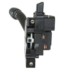 POWER WINDOW SWITCH  YC2Z13K359BA  For Ford E-150 04-03 Ford E-150 Club Wagon 04-03 Ford E-150 Econoline 02-97 Ford E-150 Econoline Club Wagon 02-97 Ford E-250 04-03 Ford E-250 Econoline 02-97 Ford E-250 Super Duty 04 Ford E-350 03 Ford E-350 Club