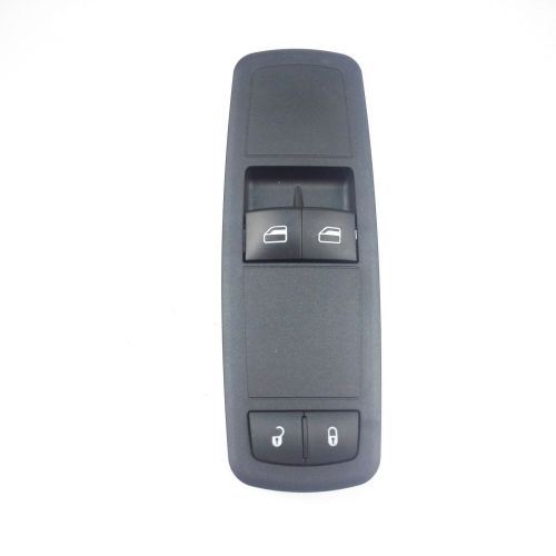POWER WINDOW SWITCH  04602537AE  For  2008-2009 DODGE GRAND CARAVAN 2008-2009 CHRYSLER TOWN  COUNTRY