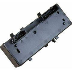 POWER WINDOW SWITCH  19168767  For  ChevroletGMCCadillac