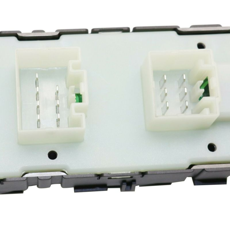 POWER WINDOW SWITCH  56040691AD/B  For 2007-2010 Dodge Caliber  2007-2010 Jeep Compass  2007-2010 Jeep Patriot