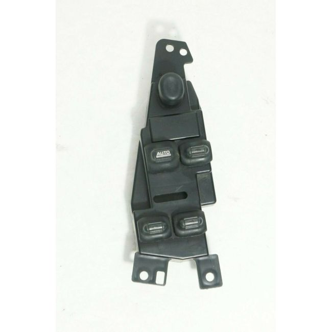 POWER WINDOW SWITCH  04602466AA  For  Dodge