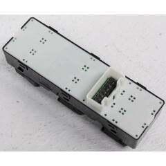 POWER WINDOW SWITCH  935703S000RY  For  Hyundai i45 2011-2014