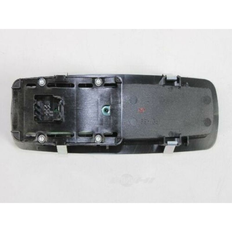 POWER WINDOW SWITCH  04602870AD  For 2009-2012 Dodge Ram 1500