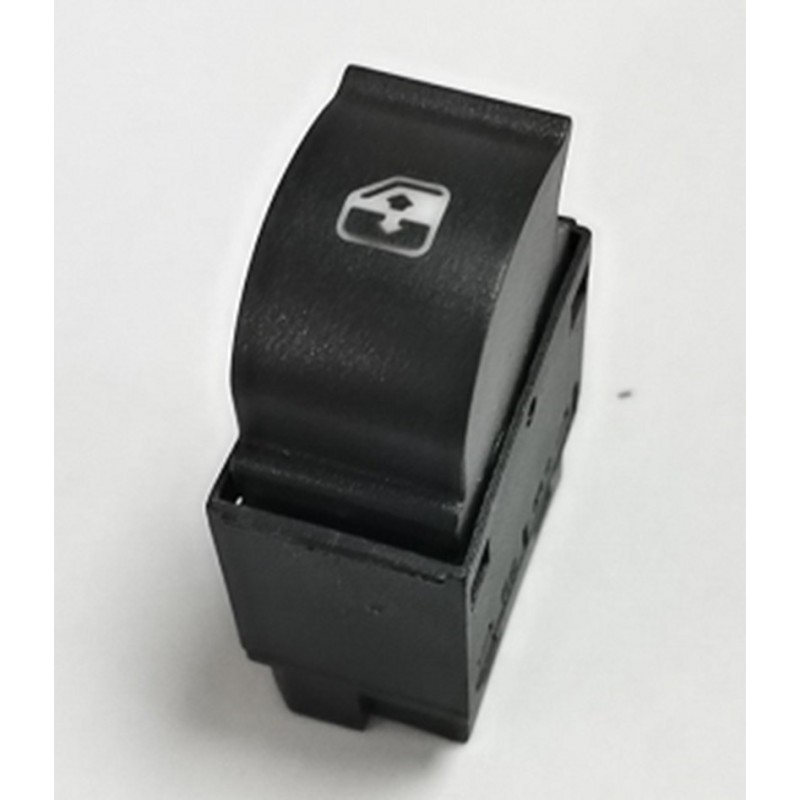 POWER WINDOW SWITCH  504266734  For  IVECO