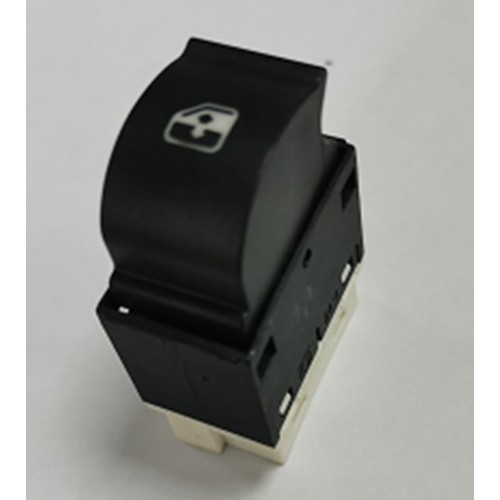 POWER WINDOW SWITCH  504266733  For IVECO