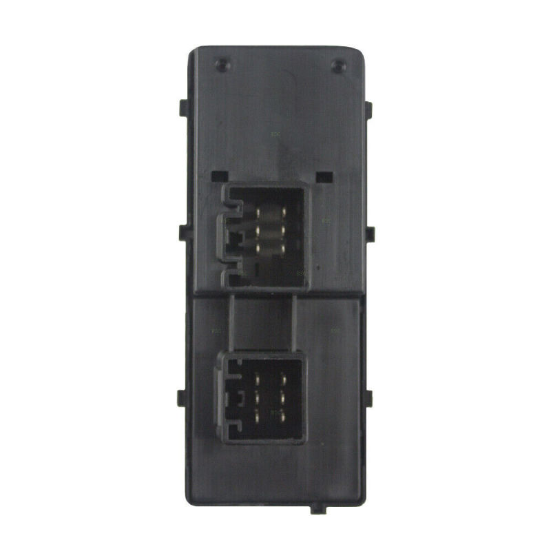 POWER WINDOW SWITCH  2L3Z14529BAA  For  FORD F-150 03-02