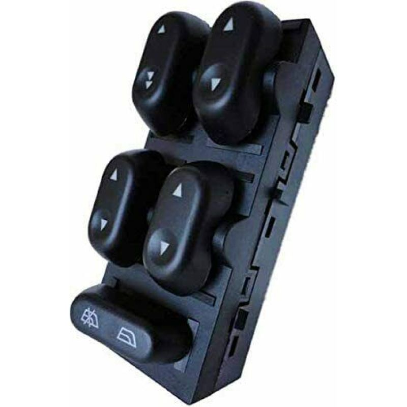 POWER WINDOW SWITCH  5L1Z14529AA  For  FORD F-150 04-08