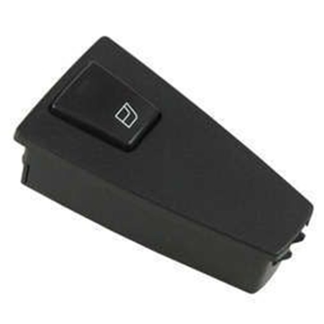POWER WINDOW SWITCH  21354613  For  VOLVO