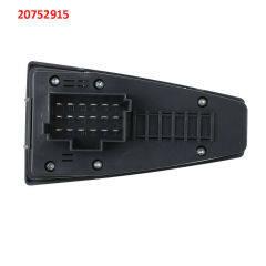 POWER WINDOW SWITCH  21354398  For  VOLVO