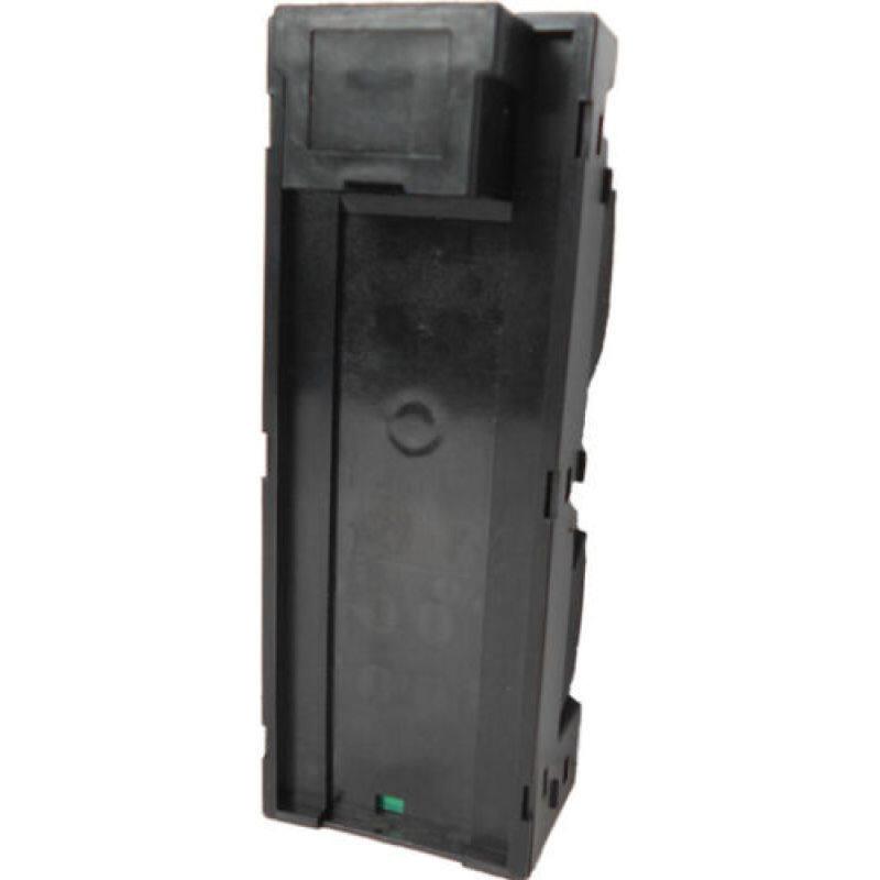 POWER WINDOW SWITCH  8E0959851B  For Audi A4 B6 02-08Audi A4 B7 02-08
