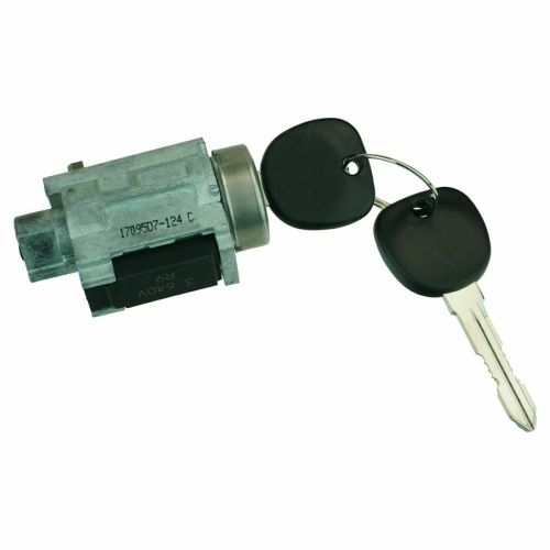 POWER WINDOW SWITCH  12458191  For 2004-2005 Chevy Classic 2000-2005 Chevy Impala 1997-2003 Chevy Malibu 2000-2005 Chevy Monte Carlo 1999-2004 Olds Alero 1997-1999 Olds Cutlass 1998-2002 Olds Intrigue 1999-2005 Pontiac Grand Am