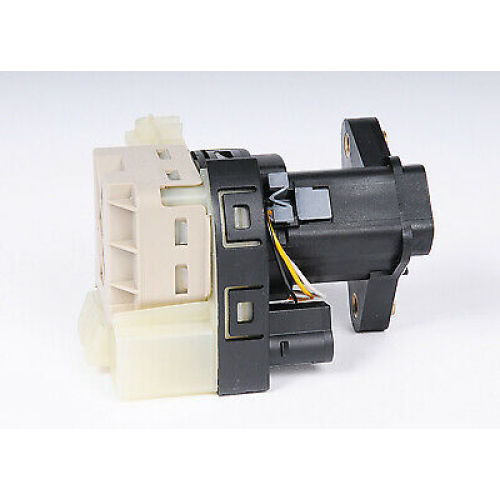 POWER WINDOW SWITCH  25725312  For  Cadillac Seville 1998-04